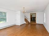 440 Old Hollow Road - Photo 15