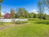 440 Old Hollow Road - Photo 26
