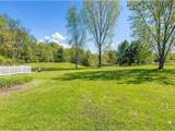 440 Old Hollow Road - Photo 33