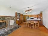 440 Old Hollow Road - Photo 8