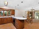 440 Old Hollow Road - Photo 9