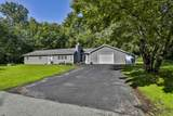 7 Russell Avenue - Photo 1
