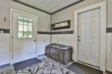 7 Russell Avenue - Photo 8