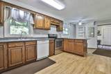 7 Russell Avenue - Photo 10