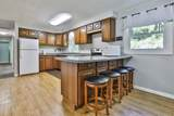7 Russell Avenue - Photo 11