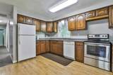 7 Russell Avenue - Photo 12