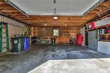 7 Russell Avenue - Photo 21