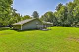 7 Russell Avenue - Photo 22