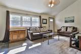 7 Russell Avenue - Photo 3