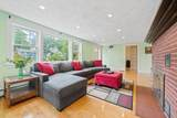 72 Chester Road - Photo 17