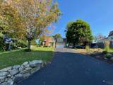 292 Island Pond Road - Photo 3
