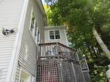69 Fosters North Grove - Photo 13