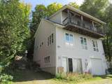 69 Fosters North Grove - Photo 15