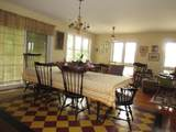 69 Fosters North Grove - Photo 23