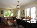 69 Fosters North Grove - Photo 26
