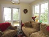 69 Fosters North Grove - Photo 27