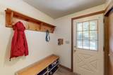 622 Old Shaker Road - Photo 11