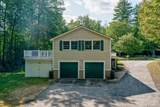 622 Old Shaker Road - Photo 3
