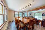 622 Old Shaker Road - Photo 6