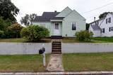 169 Titus Avenue - Photo 1