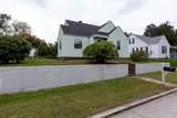 169 Titus Avenue - Photo 12