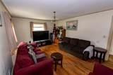 169 Titus Avenue - Photo 14