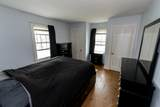 169 Titus Avenue - Photo 18