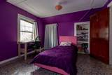169 Titus Avenue - Photo 24