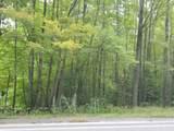 191 Stark Highway North - Photo 23