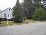96 Elgin Avenue - Photo 34