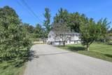 4 Briarcliff Drive - Photo 38