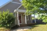 121 Cottage Lane - Photo 2