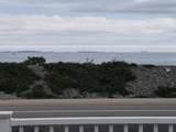 1631 Ocean Boulevard - Photo 40