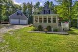 18 Tipping Road - Photo 1