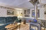 18 Tipping Road - Photo 10