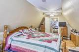 18 Tipping Road - Photo 14
