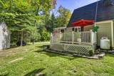 18 Tipping Road - Photo 22