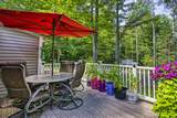 18 Tipping Road - Photo 24