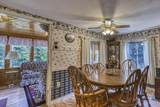18 Tipping Road - Photo 8