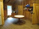440 Forest Lake Road - Photo 15