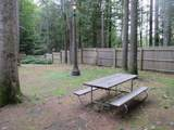 440 Forest Lake Road - Photo 21