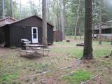 440 Forest Lake Road - Photo 22