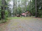 440 Forest Lake Road - Photo 27