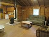 440 Forest Lake Road - Photo 9