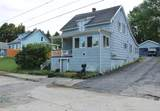 642 Howland Street - Photo 1