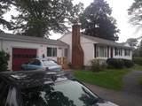 111 Rochester Hill Road - Photo 4