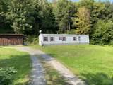 489 Lilliesville Brook Road - Photo 1
