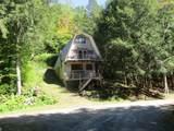 948 Duclos Road - Photo 1