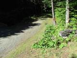 948 Duclos Road - Photo 19