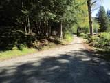 948 Duclos Road - Photo 20